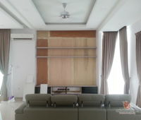 muse-design-lab-others-malaysia-wp-kuala-lumpur-living-room-contractor