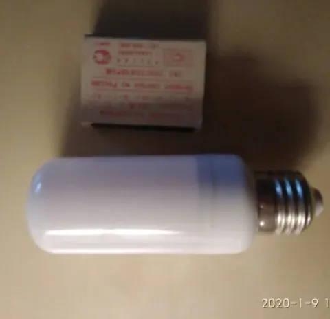 flame-bulb-LED-dynamic-effect-flamy-testimonial-9