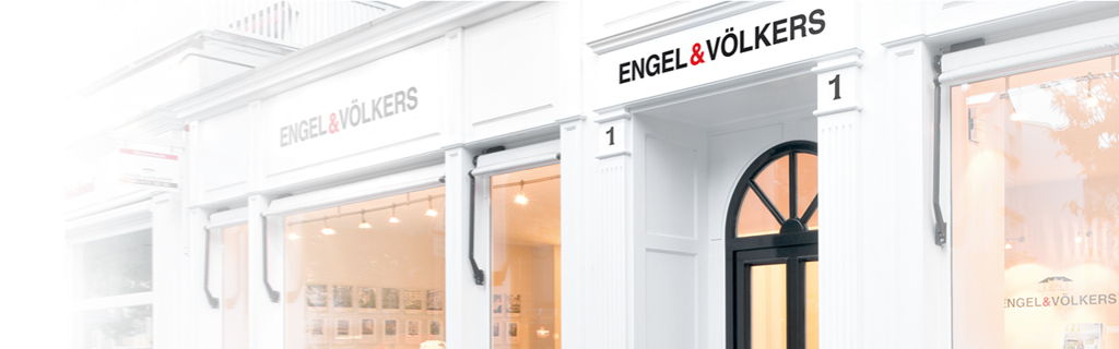 Engel v lkers bruchsal immobilien - Engel and volkers ...