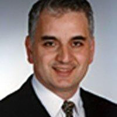 Samir Bachir