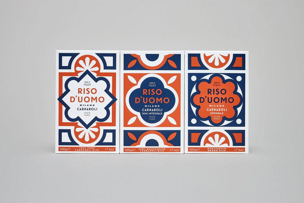 Riso_Duomo_Here_-_Group_Shot_2.jpg