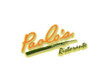 Gift Certificate to Paolo's Ristorante-Georgetown