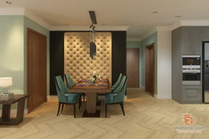 closer-creative-solutions-classic-country-malaysia-selangor-dining-room-3d-drawing
