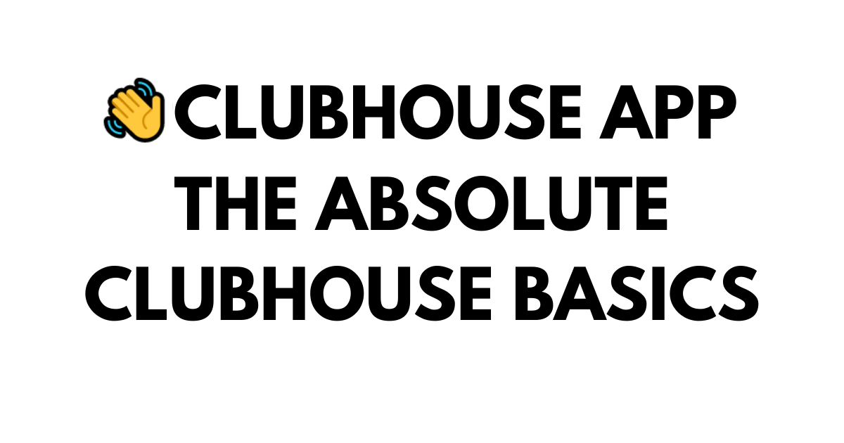 👋clubhouse app (1)