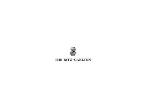 One-Night Stay at The Ritz-Carlton