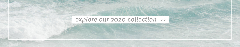 Explore Eidon's Spring 2020 collection!