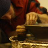 ceramics-kaluga