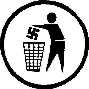 bfried68's avatar