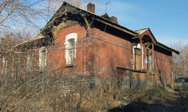 Закаменский Новосибирск