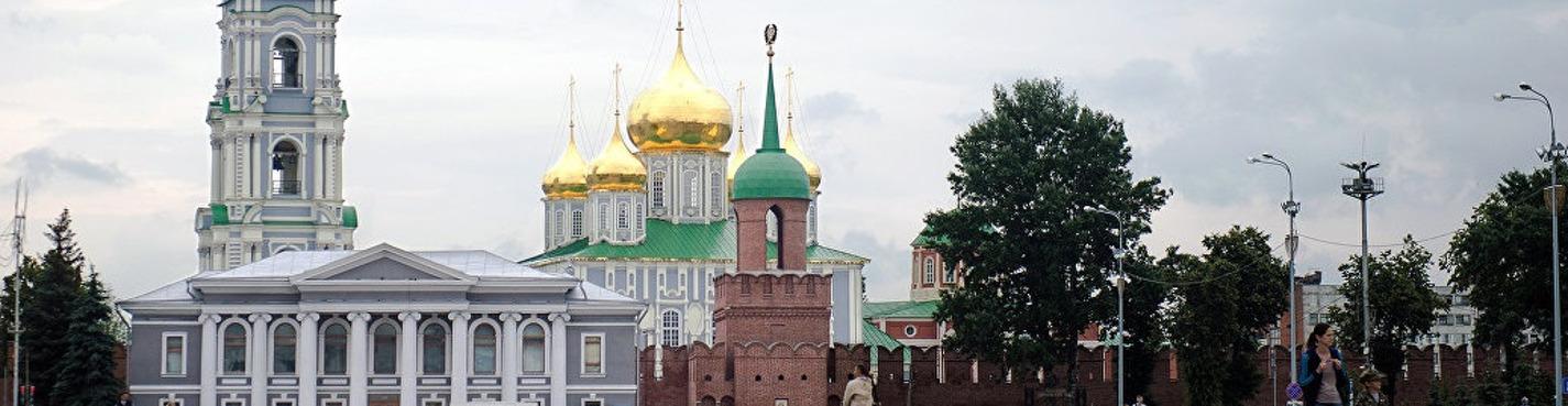 Цены на памятники фото рязани 9 мая 2018 памятники на заказ в москве недорого