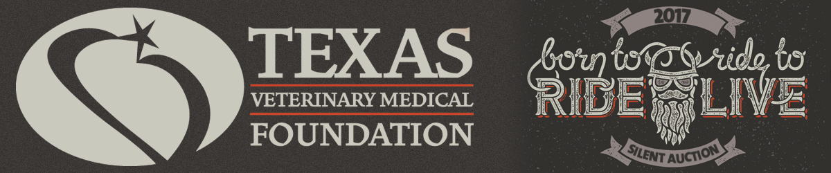 Texas Veterinary Medical Foundation