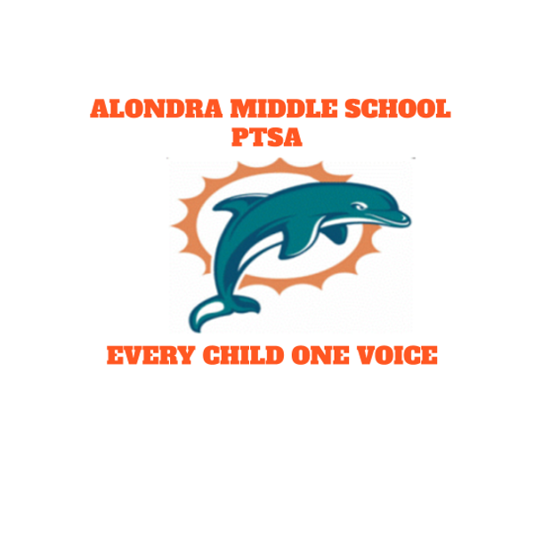 Alondra School PTSA