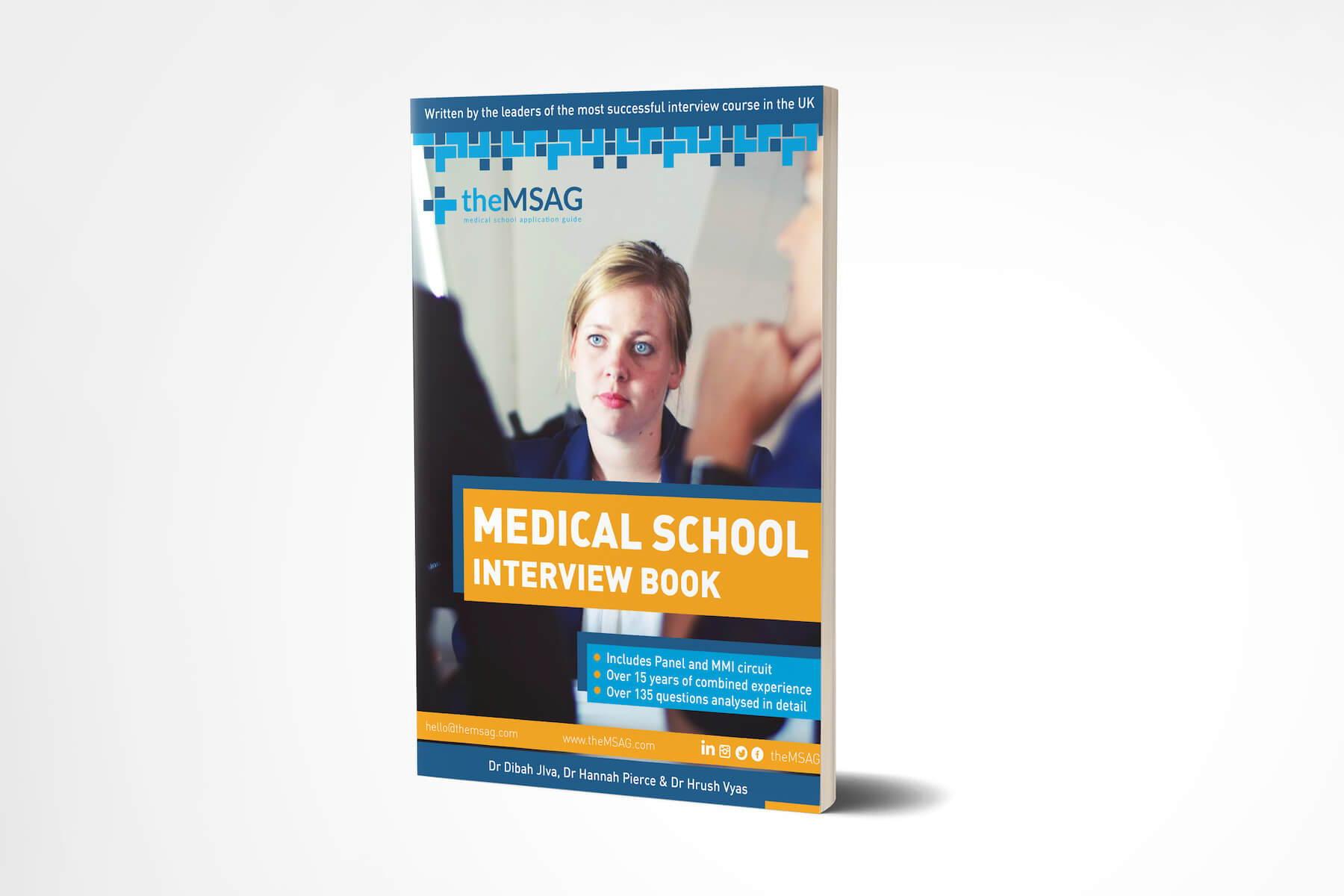 guidebooks-for-career-advisors
