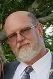 gregorygcarlson's avatar