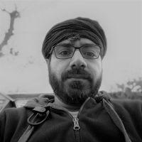 Asad. Gharighi