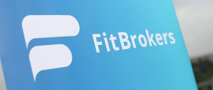 brokerpool-fitbrokers.jpg