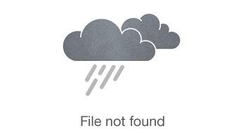 Promo Harga SKIN AQUA Cream Sunscreen UV - Guardian