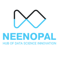 Hopstack Partners with Neenopal