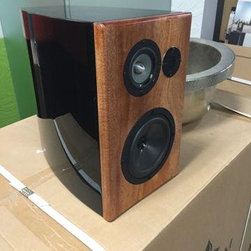 Sonata-001