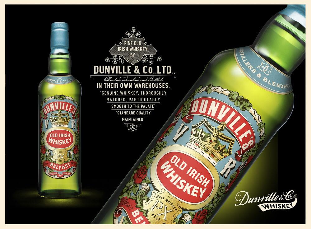 Dunvilles_Visualisation_Green_Bottle_PX_Cask_2.jpg