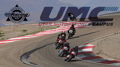 RR Utah - presented by Luke's Racecraft