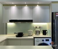 luxiiigon-studio-sdn-bhd-modern-malaysia-wp-kuala-lumpur-dry-kitchen-interior-design