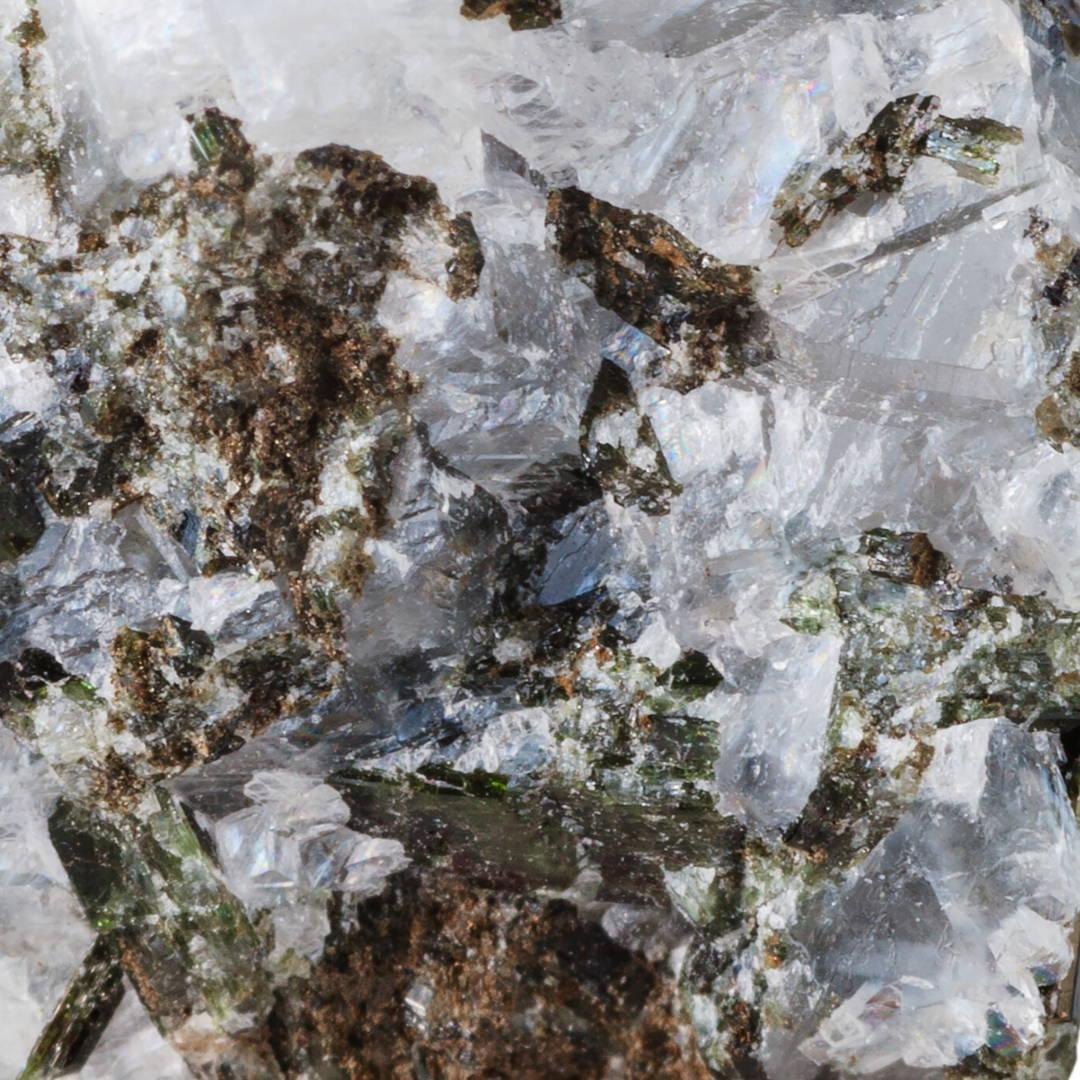 Zinc Mineral Skin Care