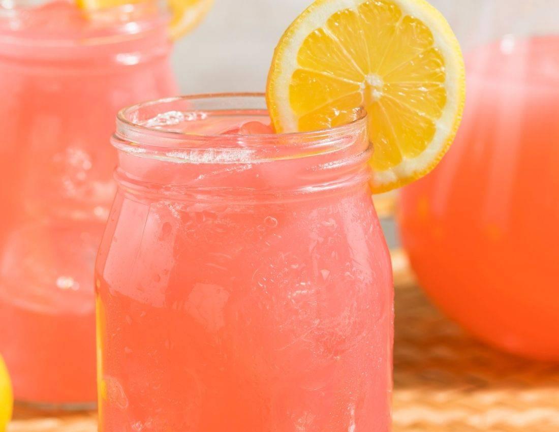 collagen-lemonade-recipe-summer