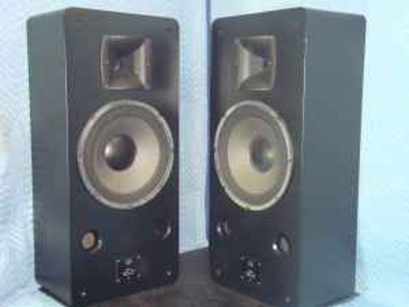 Cello (Mark Levinson) Cornet five  speakers, ultra rare