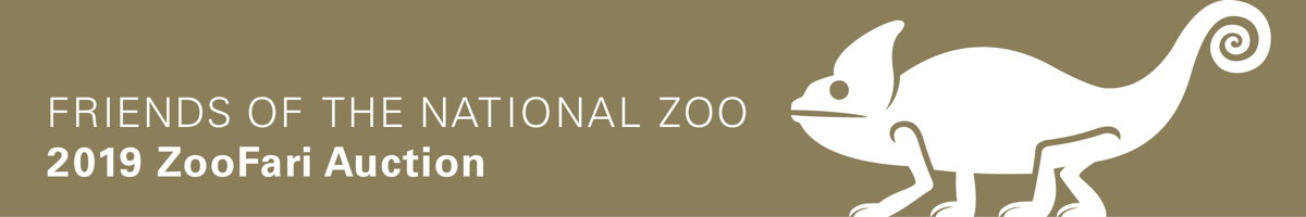 Friends of the National Zoo