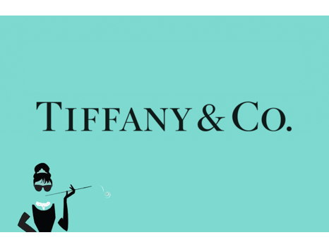 Breakfast at Tiffany with Jewelry Workshop Tour