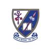 Kaitaia College logo