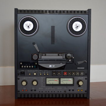 MX-5050 BIII-2