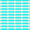 Thumbnail image of previous article