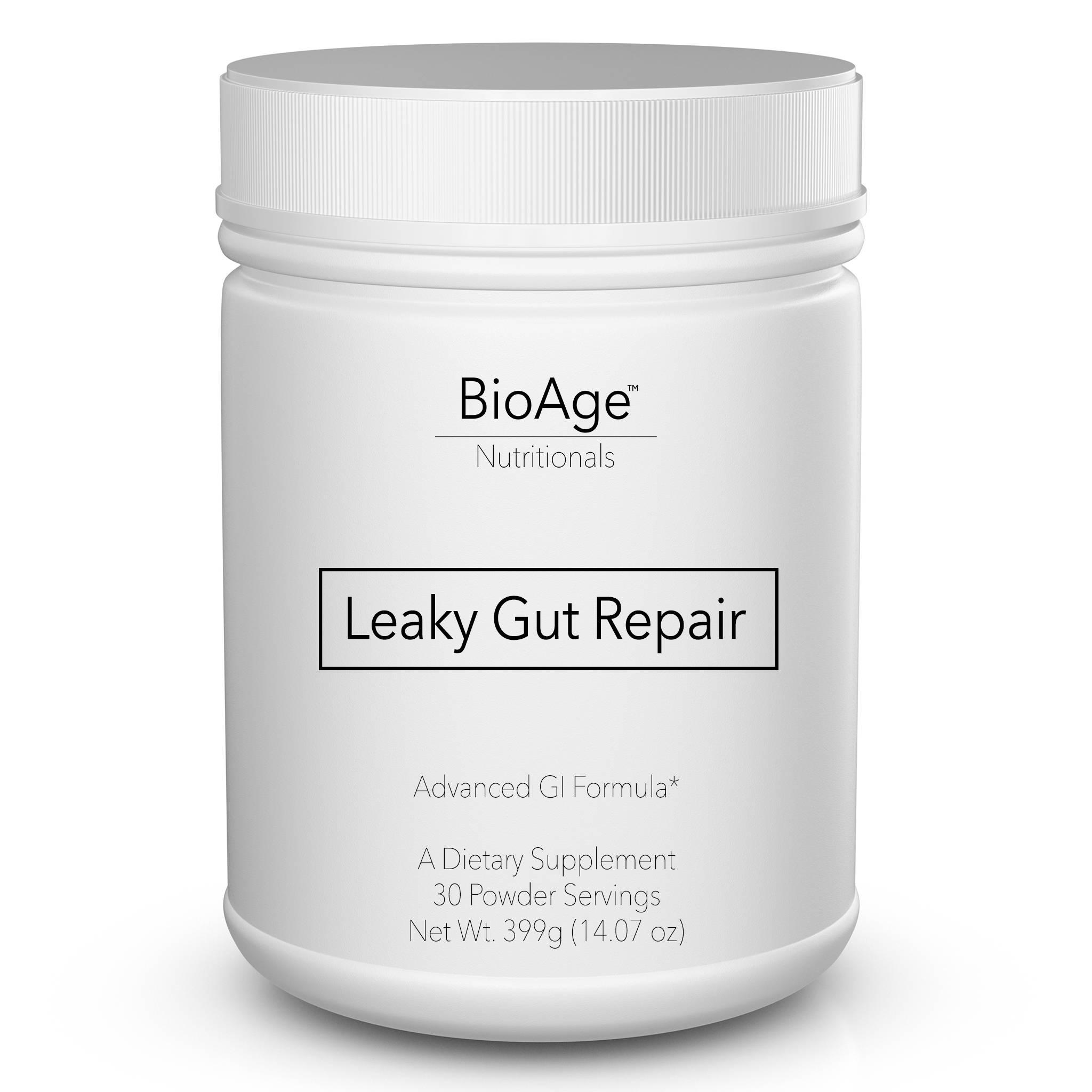 Leaky Gut Repair Powder