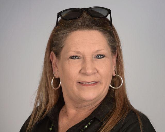 Mrs. Vickie , Assistant Teacher - Explorers Classroom