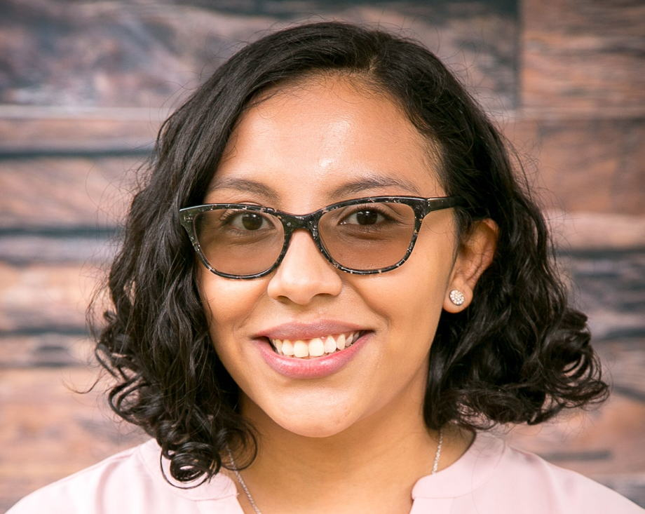 Ms. Karla Lopez , Toddler Lead Teacher