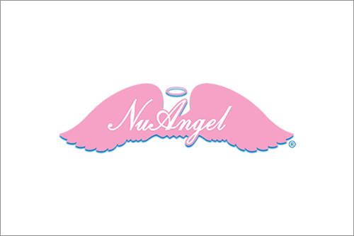NuAngel Inc