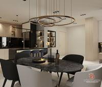 cmyk-interior-design-modern-malaysia-penang-dining-room-3d-drawing-3d-drawing