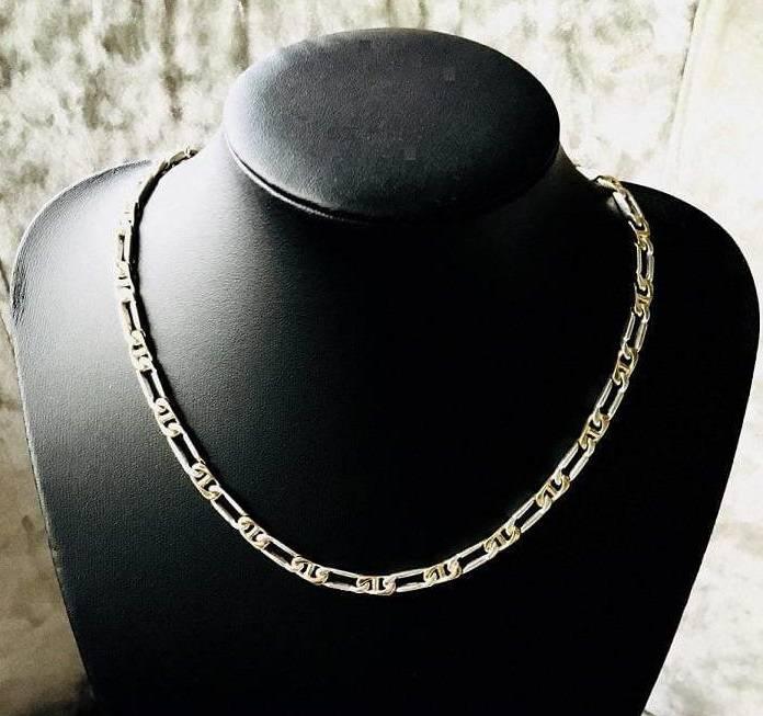 New diamond eternity rings from Pobjoy Diamonds