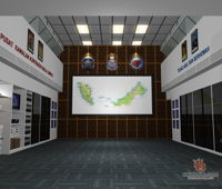 muse-design-lab-asian-modern-malaysia-others-office-3d-drawing