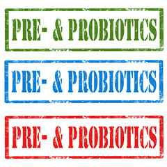Leaky Gut Supplements - auto