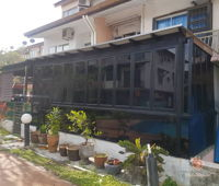 3x-renovation-and-interior-design-industrial-malaysia-johor-exterior-contractor