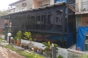 3x-renovation-and-interior-design-industrial-malaysia-johor-exterior-contractor