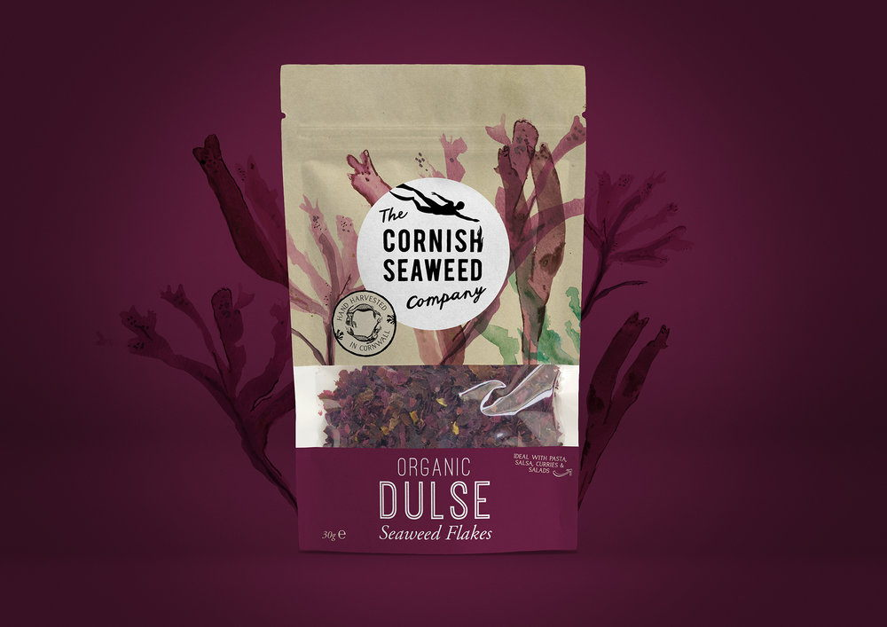 Cornish_Seaweed_Company_Dulse_Design.jpg