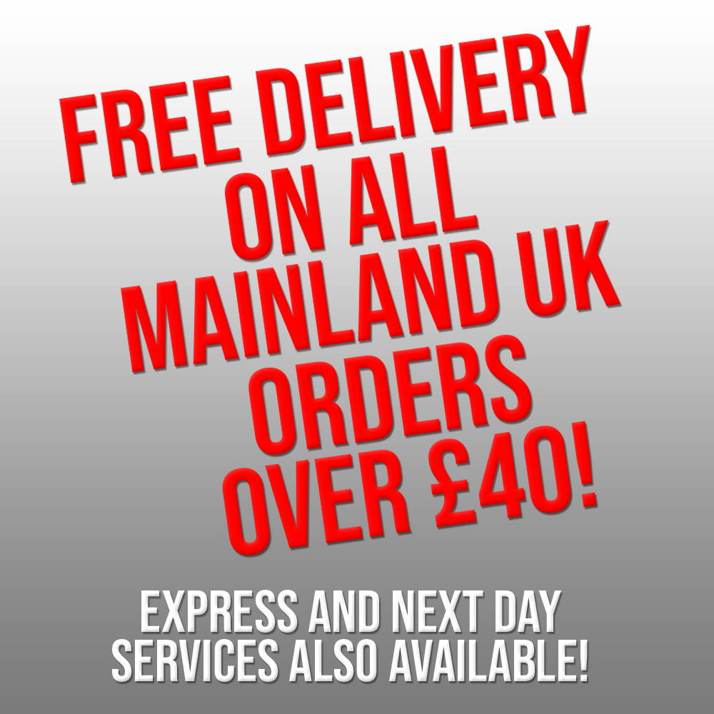 Delivery & Returns Details Page - plumbhub.co.uk