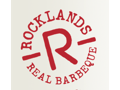 $50 Gift Certificate & Goodies from Rocklands Barbecue and Grilling Company
