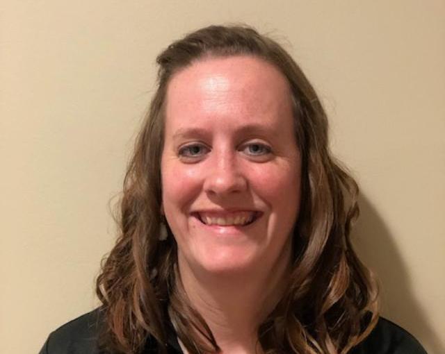 Brenda Robben , Preschool Teacher