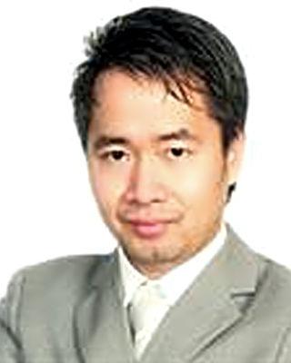 Duan Thanh Nguyen