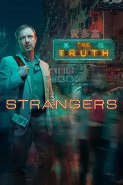 Strangers's BG
